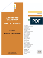 doc_armatures_dec_2010