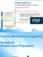 FractureMechanicsWebinarSeries_Part5_Fatigue_Crack_Propagation