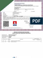 (AR) 1 - 3674 - 01 - 008 - 1 - 28 - 014814