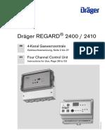 regard_2400