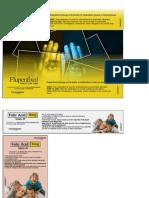 Taj Pharma Generic Brands+ 12 Products