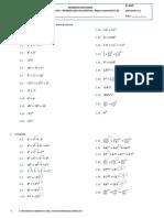 m .potências 6º_multiplicação_de_potências