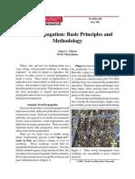 Plant Propagation_ Basic Princi - Brian Whipker