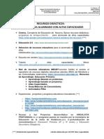 recursos_web