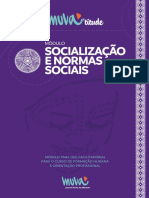 1.-Socializacao-e-Normas-Sociais-28-11-2018