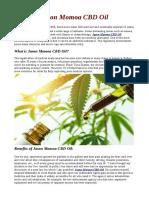 "Jason Momoa CBD Oil""Where to Buy"" Benefits & Side Effects (Website)!"