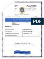 Groupe3_IPv6_Marzoukh