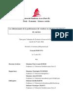 DONE Thèse PCE VENDEUR_François PEROTTO_2011