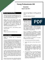 2011_YP250_Newsletter_Issue06_v01