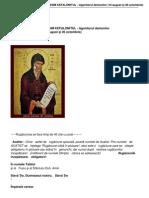 -acatistul-sfantului-gherasim-kefalonitul-izgonitorul-demonilor-16-august-i-20-octombrie