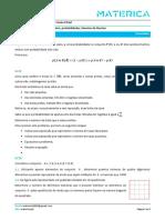 Ficha-Global-5-Cálculo-combinatório-probabilidades-binómio-de-Newton