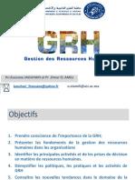 1654182_Support Divisé Cours GRH 2020 S5!1!30