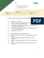 cdes3cep_desenvolvimento_sustentavel