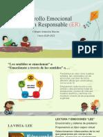 Educación Responsable 2Presentación Definitiva-Propuesta. (2)