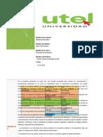 Prpuestas de evaluacion de los AP-