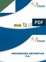 apre_prog_arit