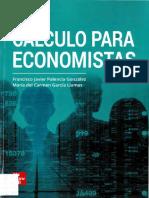 CalculoparaEconomistas 2019 MM
