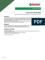 BPXE-8PRH5C