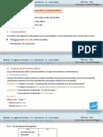 1566053688_fiche2-le-discours-rapporte