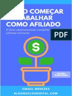 e-bookcomocomecaratrabalharcomoafiliado-versaoreduzida