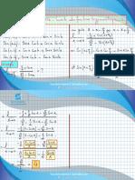 1579274441_58125_8-Calcul limite - Limite des fonctions trigonométrique-3-