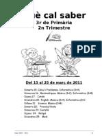continguts_3PRI_comu 2010-2011