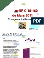 Norme_NF_15-160-1_PFR_ResALOR
