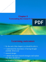 fdocuments.in_chapter-5-formulating-the-research-design-56bf2f827eb1b