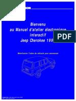 [JEEP]_Manual_de_Taller_Jeep_Cherokee_1997_Frances