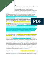 Discurso_07012021