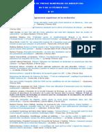 revue_de_presse_numerique_snesup-fsu_ndeg_87_-_5_au_12_fevrier_2021
