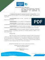 Resolução-nº-0068-2019-SESI-DR-PE-Baixa-Patrimonial-bens-móveis-SESI-DR-PE-por-venda
