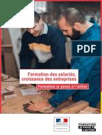 guide_entreprise_a4_web
