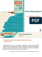 Ficha informativa 3
