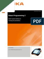 Workbook P2KSS8 Programming 2 V1 En