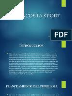 CALZACOSTA SPORT (2)