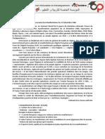 Devoir-N°1-Français-3ASL