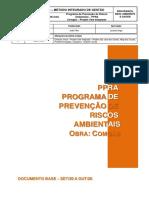 PP.SMS.0006.CGS - PPRA.rev01 (003)