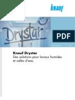 Des Solutions Pour Locaux Humides Et Salles d Eau Tro96 Ch 10 16