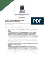 Atividade_semana_5_Gestão_de_Pessoas_II_André_Bartolomeu
