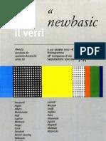 Lessing - Notazioni sinsemiche di processi interattivi - Il Verri N43