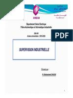 SupervisionindustrielleAII2020(1)
