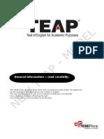 Modelo site _TEAP_2020