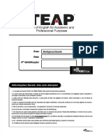 kupdf.net_exemplo-teap