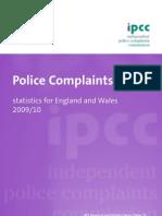 complaints_statistics_09-10