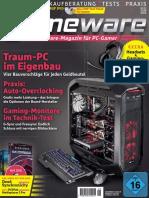 Chip Gameware - Nr.1 2016