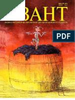2005-01
