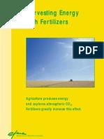 Harvesting%20Energy%20with%20Fertilizers%20(2002)%20-%20en%20fran%C3%A7ais