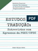 Entrevista-com-Egressos-da-PGET