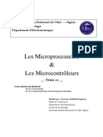 Polycope_Microproc_Habilitation